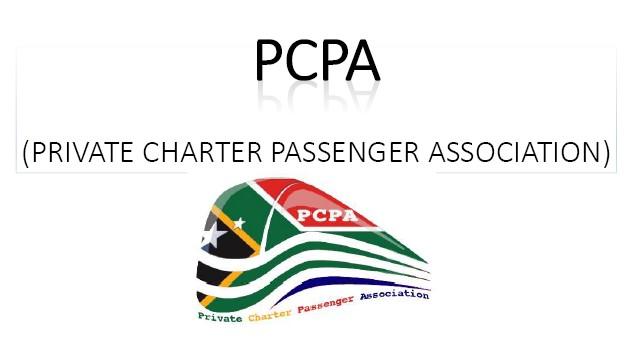 pcpa slide